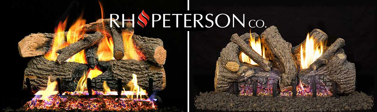 Tremendous Enjoy The Beauty And Warmth You Get From Heating With A Gas Interior Design Ideas Grebswwsoteloinfo