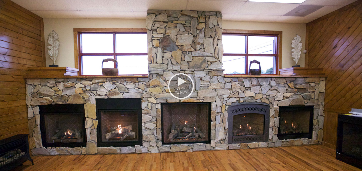 Photo Fireplace Service And Repair Images Pictures For
