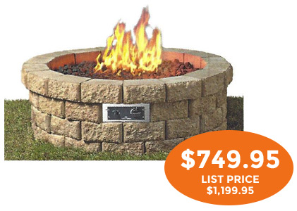 img-Hudson-Stone-Fire-Pit
