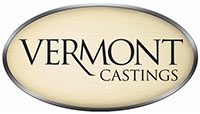 Vermont Castings Products