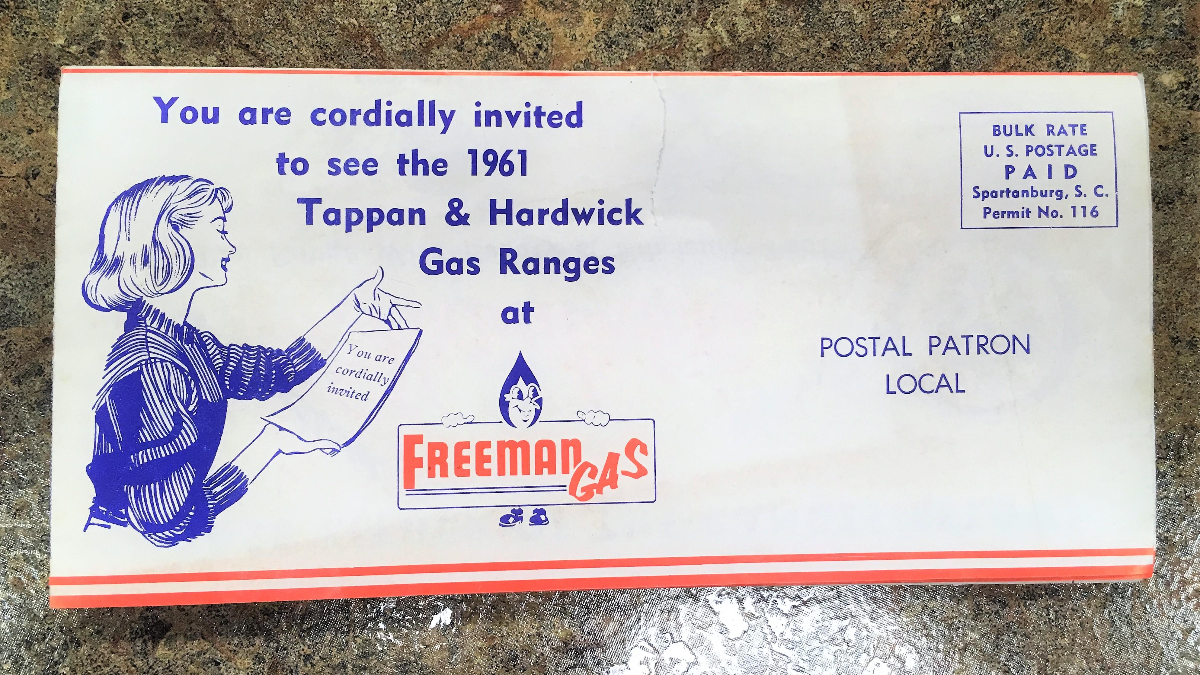 foldedpostcard1961